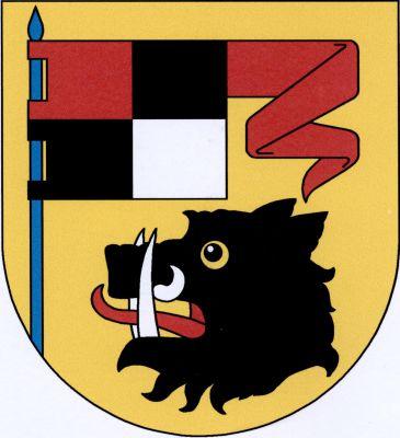 Znak Buzice