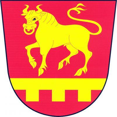 Znak Býkovice