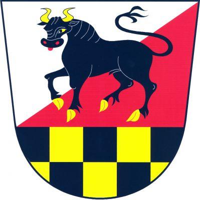 Znak Bylany