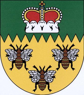 Znak Bynovec
