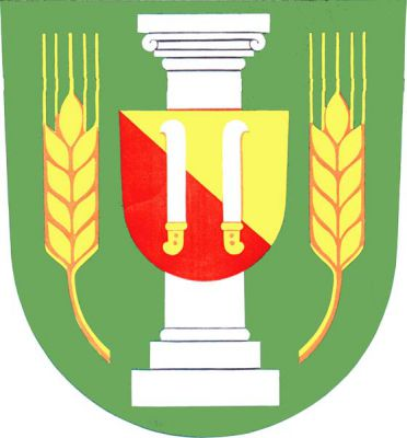 Znak Býškovice