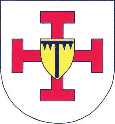 Znak Bystřany