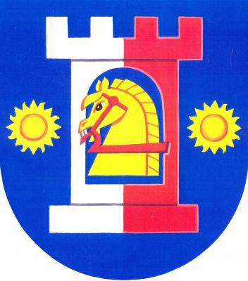 Znak Bystřec