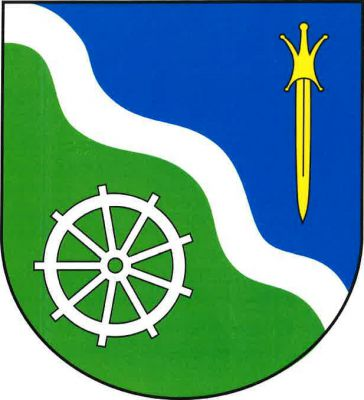 Znak Bystřice