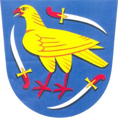 Znak Bystřice pod Lopeníkem