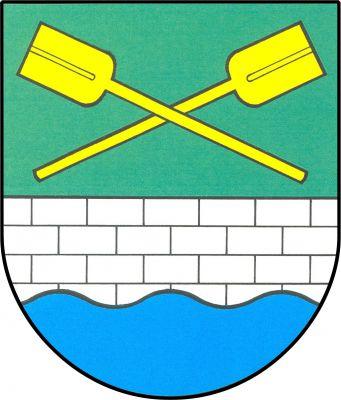 Znak Bystřička