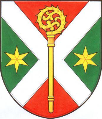 Znak Bystročice