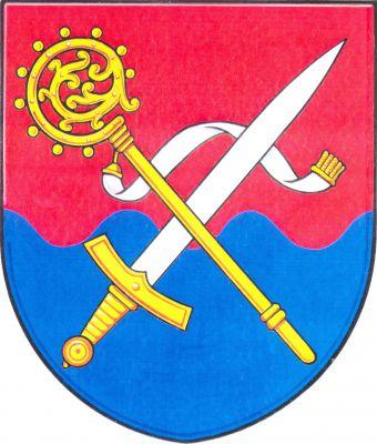 Znak Bystrovany