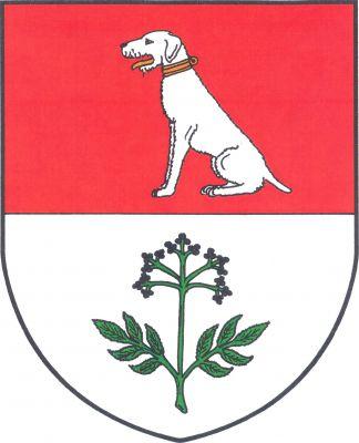 Znak Bzová