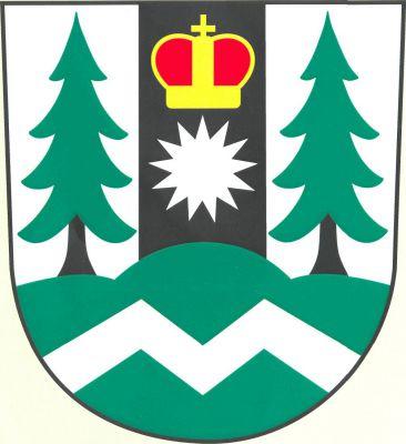 Znak Čachrov