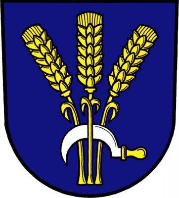 Znak Čaková
