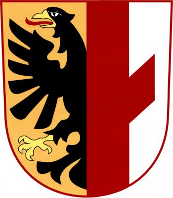 Znak Čakovičky
