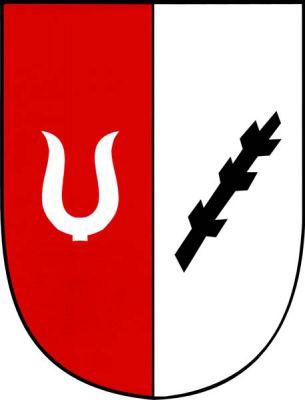 Znak Částkov