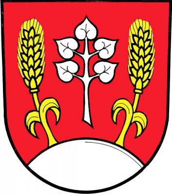 Znak Čavisov