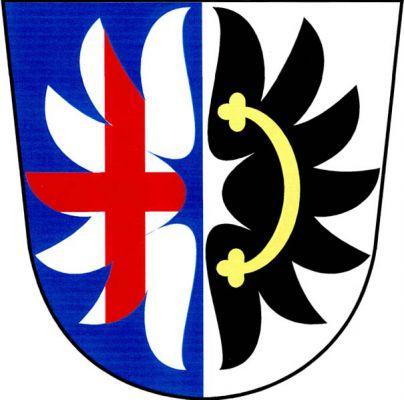 Znak Čebín