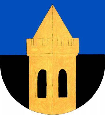 Znak Čečelice