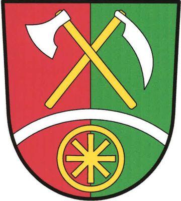 Znak Čečelovice
