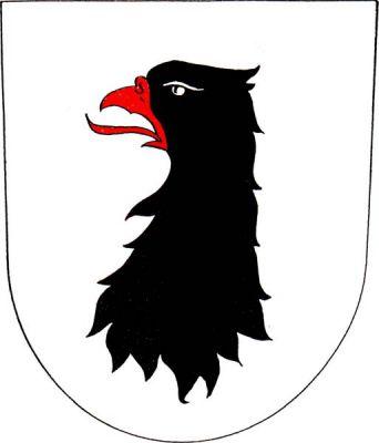 Znak Čechočovice