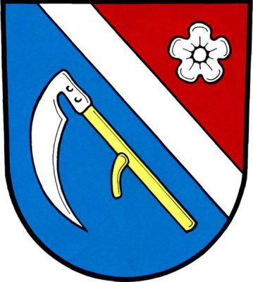 Znak Čechtín