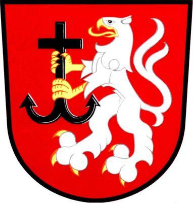Znak Čechy