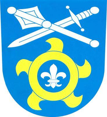 Znak Čejetice