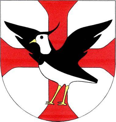 Znak Čejkovice