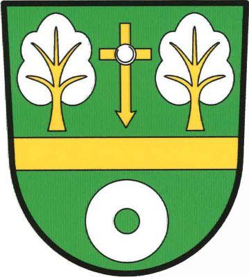 Znak Cejle