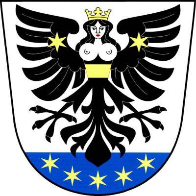 Znak Čejov