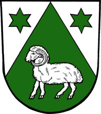 Znak Čeladná