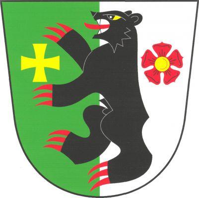 Znak Čelčice