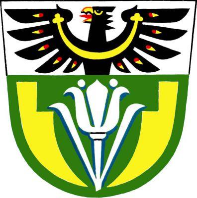 Znak Čelechovice
