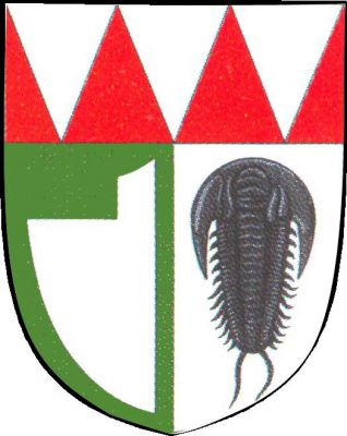 Znak Čelechovice na Hané