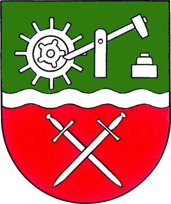 Znak Čenkov