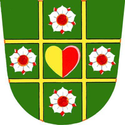 Znak Čenkovice