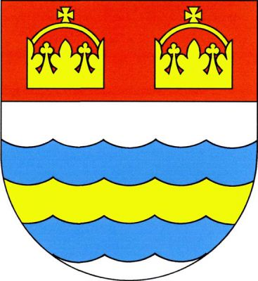 Znak Čeperka