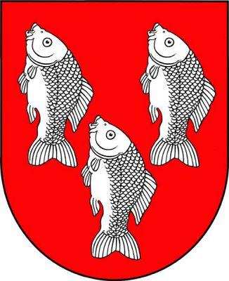Znak Čepí