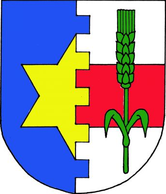 Znak Čeradice