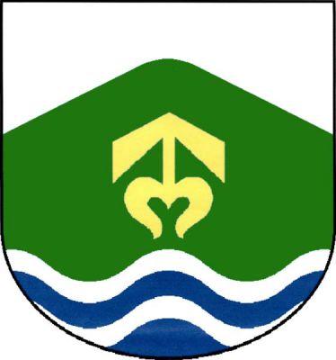 Znak Čerčany