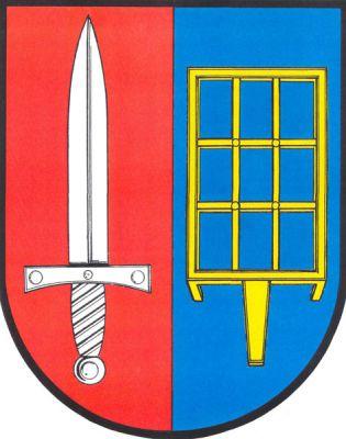 Znak Cerekvice nad Bystřicí