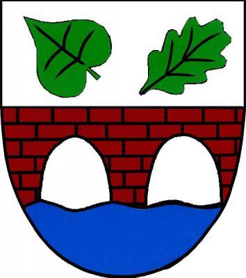 Znak Čermná nad Orlicí