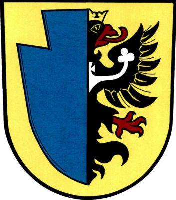 Znak Čermná ve Slezsku