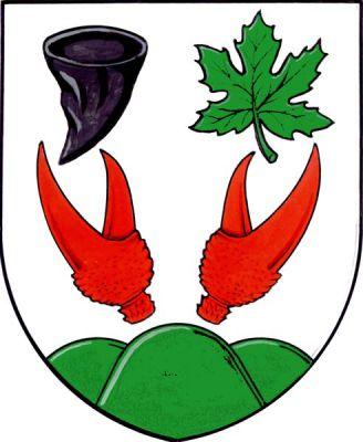 Znak Černá
