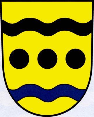 Znak Černava