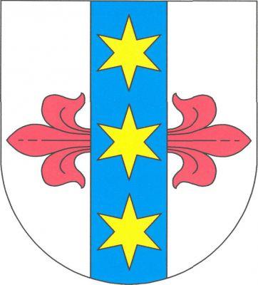 Znak Černčice