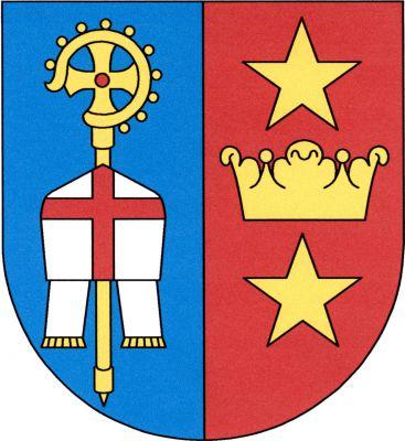 Znak Černěves