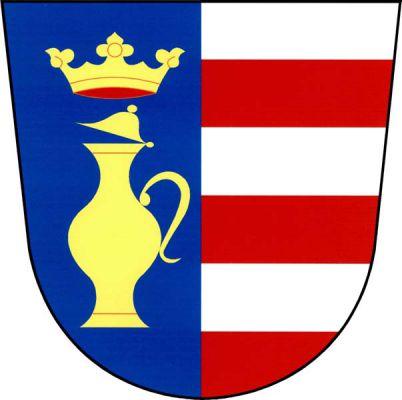 Znak Černíkov