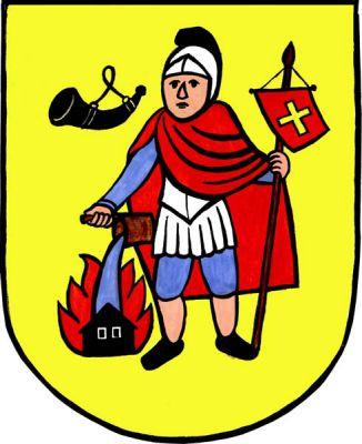 Znak Černíkovice