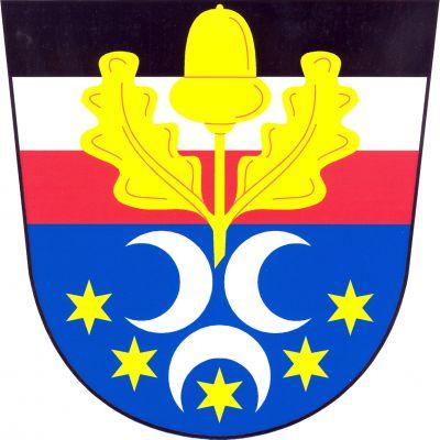 Znak Černousy