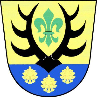 Znak Čerňovice