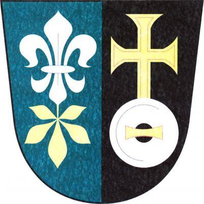 Znak Černovice